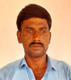 Narayanaswamy H