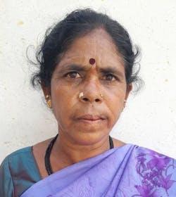 Jayamma W/O Venkataramappa