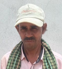 Chinnanarasimhappa