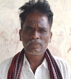 Ramanjaneya