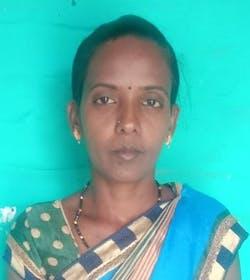 Nilavathi