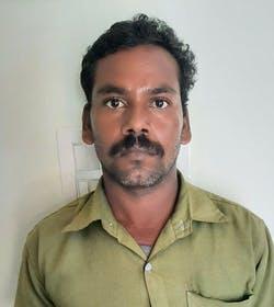 Adinarayanappa