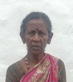 Yallamma