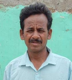 Chandrappa