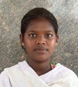 Prthisha