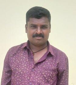 Gangireddy