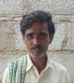 Krishnayya