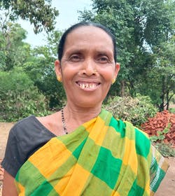 Dharjiya
