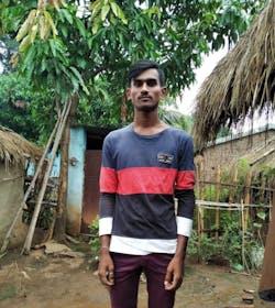 Bhaleswar