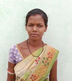 Mithula