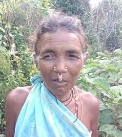 Chandramadei