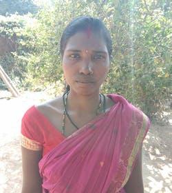 Bhagabati