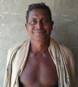 Kailasha