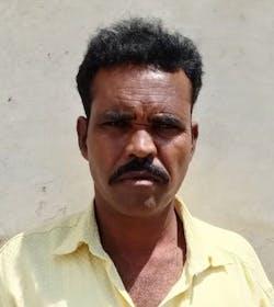 Venkatappa