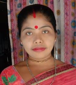 Bibha