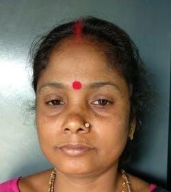 Jaymati Bala
