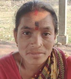 Kamini Bala