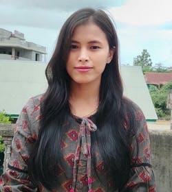 Chirom Menaka