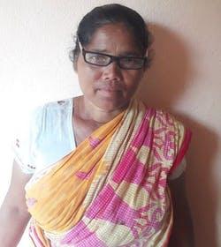 Sukhila