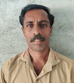 Devane Tukaram
