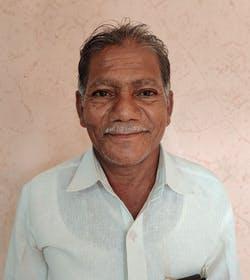 Udhavrav Manik