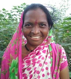 Ranjana Vijay