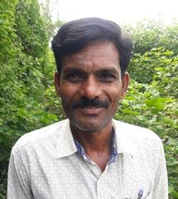 Dnyaneshwar Damodar