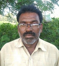 Shankar Uttam
