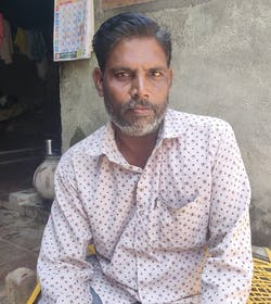 Rameshwar