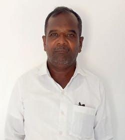 Madhukar
