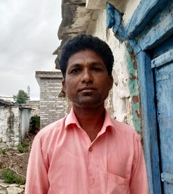 Raghupati