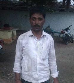 Subhanappa