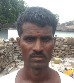 Devindrappa