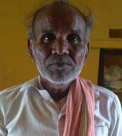 Narasappa