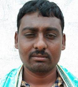 Dharma Jetti