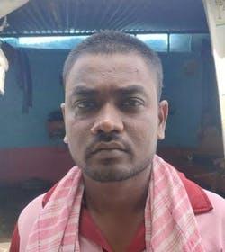 Shreeshail
