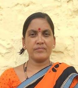 Mahanand
