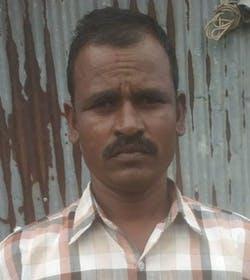Sharanabasappa