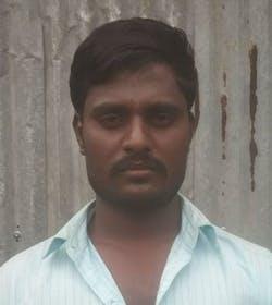Mahantappa