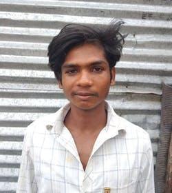 Anilakumar