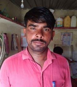 Bhimanagouda