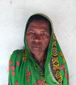 Jotiya
