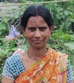 lakhi