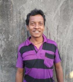 Balaram
