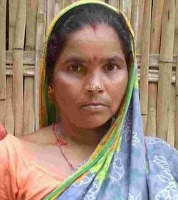 Bhabani