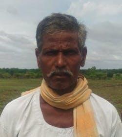 shivayogappa