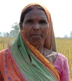 Parwati