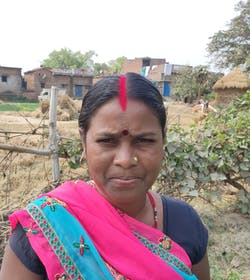 Samani