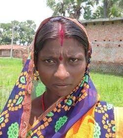 Ramshakhi
