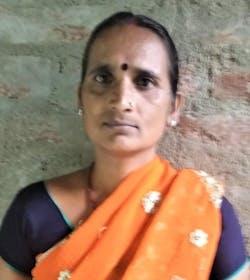 Sihanta